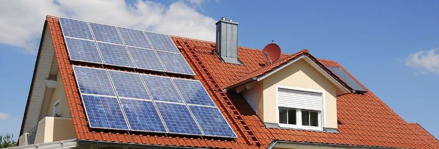 solutions énergétiques